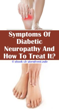 22 Best Neuropathy images in 2018 | Diabetic neuropathy