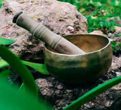 The founder of Uma Oils explains how the beauty of Ayurveda allows for simple things to make a big difference.