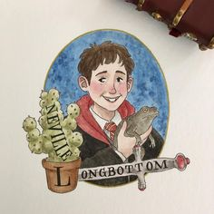 Discover the most beautiful drawings inspired by the Harry Potter universe of Melody Howe! Fanart Harry Potter, Magia Harry Potter, Arte Do Harry Potter, Harry Potter Artwork, Harry Potter Drawings, Yer A Wizard Harry, Harry Potter Wallpaper, Harry Potter Love, Harry Potter Fandom