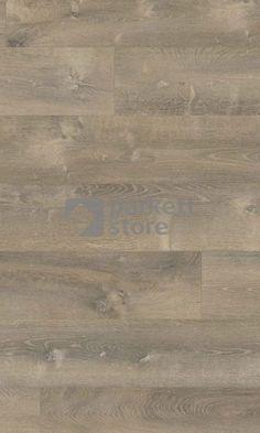 PERGO OPTIMUM GLUE MODERN V3231-40086 dub riečny tmavý- trieda 33 Hardwood Floors, Flooring, Modern, Wood Floor Tiles, Wood Flooring, Trendy Tree, Floor