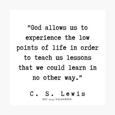 Old Quotes, Bible Verses Quotes, Faith Quotes, Meaningful Quotes, Inspirational Quotes, Be Present Quotes, Spiritual Words, Light Quotes, Character Quotes