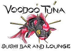Voodoo Tuna is Cleveland's premier chef driven Asian fusion restaurant. Chefs…