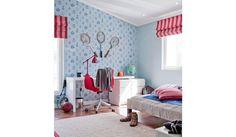 Sisustukset | TaloTalo | Rakentaminen | Remontointi | Sisustaminen | Suunnittelu | Saneeraus #sisustus #lastenhuone #decor #nursery #talotalo