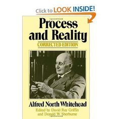 How do you get past the limitations of the scientific method and hard materialism?  Ask Alfred North Whitehead, Russell's collaborator on Principia Mathematica and a brilliant scientific mind.  Whitehead's holistic as opposed to atomic view of the world and our experience thereof is well worth a read.