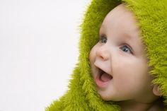 Para o seu bebê dormir tranquilo e em um quarto super lindo *.*