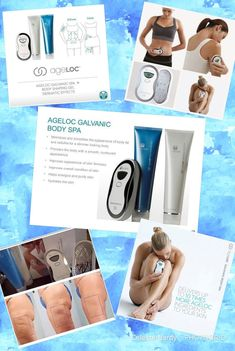 Introduction To Wine Making Galvanic Body Spa, Ageloc Galvanic Spa, Galvanic Facial, Natural Skin Tightening, Skin Tightening Cream, Anti Aging Facial, Best Anti Aging, Castor Oil For Skin, Les Rides