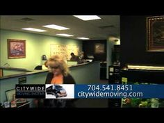 Charlotte movers, moving company charlotte NC, office mover Charlotte, Charlotte mover, local moving in Charlotte