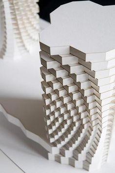 Emporium Towers  Howeler + Yoon Architecture