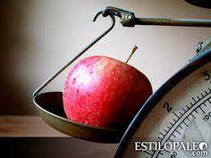Calculadora de Peso Ideal y Tasa Metabólica Basal ~ Estilo Paleo - Todo sobre la Vida y la Dieta Paleo