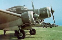 SM 79 III Passenger Aircraft, Ww2 Aircraft, Military Aircraft, Aviation Image, Aviation Art, Italian Air Force, Gliders, World War, Wwii