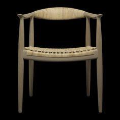 Hosu Design Loungesessel U2013 Bequem Zum Relaxen Und Arbeiten #arbeiten  #bequem #design #loungesessel #relaxen | Möbel | Pinterest