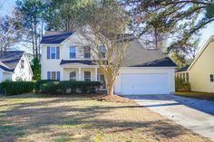 607 Portico Park, Mount Pleasant, SC 29464. $365,000, Listing # 16004306. See homes for sale information, school districts, neighborhoods in Mount Pleasant.