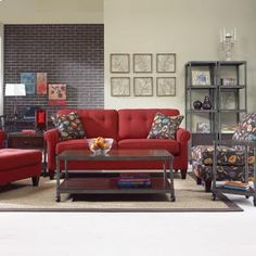 the easy to use la z boy 3d room planner family room pinterest