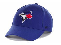 discount sale official supplier crazy price 11 Best Hats images | Baseball hats, Cap d'agde, Caps hats
