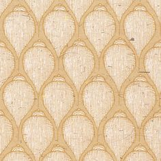 Louise Harding — Pattern Design