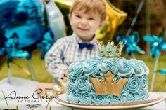 ensaio bebê menino smash the cake Largo da Ordem Curitiba; Anne Caron fotografia de família (2)