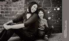 Tamara Lackey Family Photography