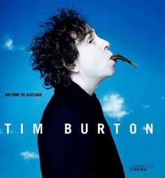 Tim Burton is one of the most popular and innovative creative forces working in Hollywood today. From his first films as a cinema obsessed adolescent to his most recent Hollywood blockbusters like Swe