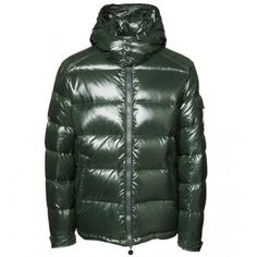 'guyenne' Jackets Jacket For MonclerJust Winter Men By tohdsBQrxC