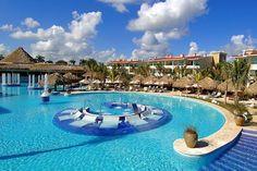 Reserve Paradisus Punta Cana