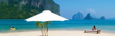 palawan-luxury-beach-philippine