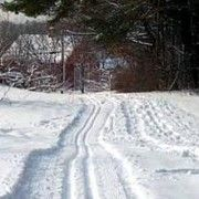 Londonderry, NH   XC Ski and Snowshoe Trails