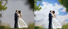 Image editing service provider, photo retouching service. Clipping way Company of the best photography retouches offers online photo editing services for professional photographers 24x7x365. We do photo retouching, culling, color correction, start from 0.25$ per wedding.