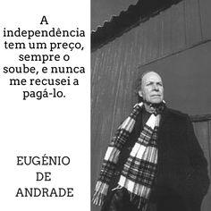 Eugénio de Andrade | Poema: Boys, Poem, Literatura, Senior Boys, Sons, Guys, Young Boys, Baby Boy