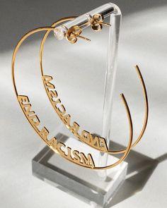 Led Makeup Mirror, Bracelets, Gold, Beauty, Collection, Instagram, Jewelry, Jewlery, Jewerly