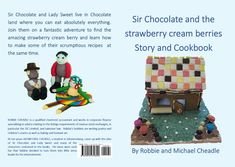 Smorgasbord Blog Magazine – Guest Writer – Robbie Cheadle – The York Chocolate Series Part Four - Chocolate in wartime First World War 1914 - 1918 - Chocolate Wrapping, King And Country, Tin Gifts, 9 Year Olds, Practical Gifts, Strawberries And Cream, S Pic, First World, World War