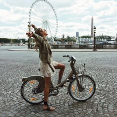 Globe Trotter   Dream • Believe • Achieve Shop: www.shopsincerelyjules.com