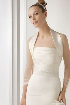 wedding dresses for second weddings   Marriage Blessed By Church - Second Weddings