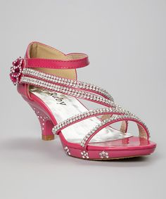 0fb5efbf77 8 Best adorable fancy shoes ( girls) images | Mädchenschuhe ...