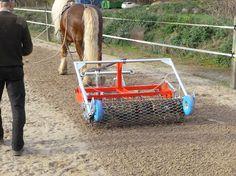 floor-care HORSEPOWER