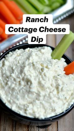 Cold Appetizers, Appetizer Recipes, Snack Recipes, Cooking Recipes, Yummy Recipes, Healthy Recipes, Cottage Cheese Dips, Angle Food Cake Recipes, Party Snacks