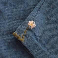 Newest Totally Free Mending cute Suggestions For just a environmentally friendly future it is vital that many of us revive critical skills such a #cute #Free #Mending #Newest #Suggestions #Totally