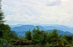 Smoky Mountains, Pigeon Forge, TN copy right TB Photography 2014 (www.facebook.com/TBPHOTOGRAPHY2010)