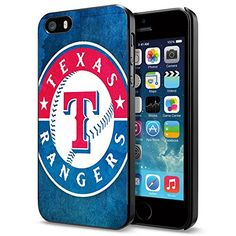 MLB Texas Rangers logo Baseball, Cool iPhone 5 5s Smartphone Case Cover Phoneaholic http://www.amazon.com/dp/B00U0R7WTU/ref=cm_sw_r_pi_dp_X91nvb1GTQ97N