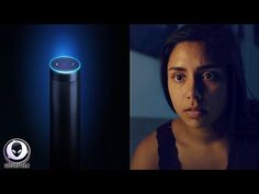 Alexa the evil bug. End Of Life, Ufo Sighting, Tornados, Aliens, Ireland, This Is Us, Weird, Believe, Things To Come
