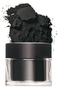 CND Additives: Pigment in Black