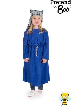 The online shop you were looking for has been closed. Nativity Costumes, Christmas Nativity, To My Daughter, Fancy, Shirt Dress, Kids, Children, 5 Years, Crow