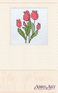 Hey, I found this really awesome Etsy listing at https://www.etsy.com/il-en/listing/268945032/cross-stitch-kit-postcard-do-it-yourself