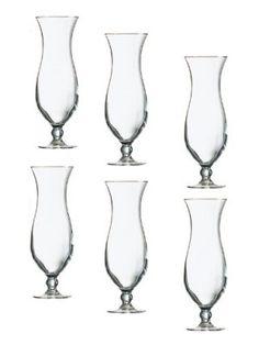 Elegance Hurricane Colada Cocktailglas 440ml im 6er Set: http://cocktail-glaeser.de/set/elegance-hurricane-colada-cocktailglas-440ml-im-6er-set/