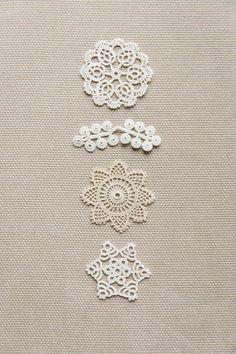 Crochet Lace Edging, Irish Crochet, Crochet Doilies, Crochet Fashion, Elsa, Diy And Crafts, Charts, Collars, Handmade