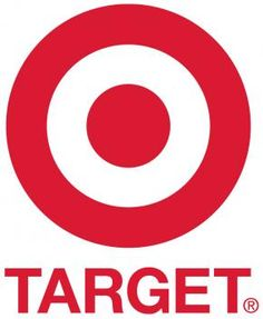 Target is my one stop shopping place for my ire family! @Influenster! @Target