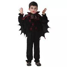 Black CHILD Unisex Superhero Cape One Size Costume Accessory NEW Boys Girls