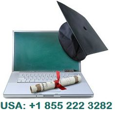 Searching for timely online class help? Send requirements at support@askassignmenthelp.com to get reliable and 100% authentic take my online class service for subjects like Accounting, Finance, Economics, Statistics, Management and Computer Science by experts at affordable prices.