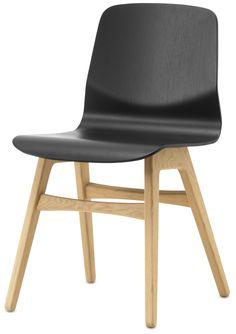 Modern Dining Chairs, Designer Dining Chairs - BoConcept Furniture Sydney Australia