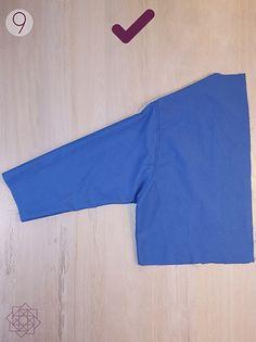 coser mangas. Técnicas de costura. Costura fácil paso a paso. Tutorial de costura. Design Blog, Pajama Pants, Pajamas, Crop Tops, Sewing, Chic, Liliana, Women, Mendoza