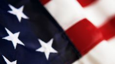 Memorial day reminder on American flag etiquette American flag #Americanflag